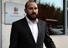 Τζανακόπουλος: Δίνουμε μάχη που αφορά το μέλλον των πολιτών - Κεντρική Εικόνα