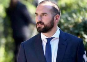 Τζανακόπουλος: Η ύφεση έχει πλέον την υπογραφή Μητσοτάκη - Κεντρική Εικόνα