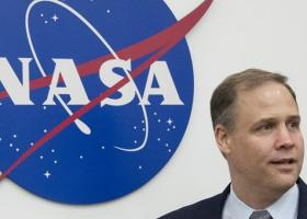 NASA: Χρειάζονται εναλλακτικοί τρόποι μεταφοράς ανθρώπων στο διάστημα - Κεντρική Εικόνα