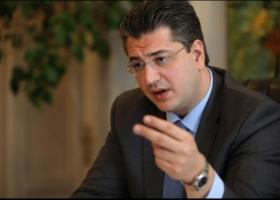 Εάν εκλεγεί ο Τζιτζικώστας, οι πινακίδες θα γράφουν «Σκόπια» και όχι «Βόρεια Μακεδονία» - Κεντρική Εικόνα