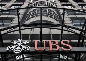 UBS: Ξεχωρίζει η Ελλάδα στις αναδυόμενες αγορές - Κεντρική Εικόνα