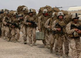 Ο Τραμπ θέλει να αποχωρήσει ο στρατός των ΗΠΑ από το Αφγανιστάν πριν τις προεδρικές του 2020 - Κεντρική Εικόνα