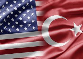 Οι ΗΠΑ καλούν την Τουρκία να αγοράσει όπλα αμερικανικής τεχνολογίας - Κεντρική Εικόνα