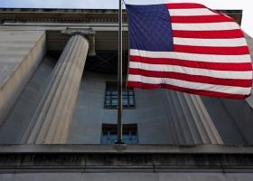 Μέτρα από τον Λευκό Οίκο για να αποφευχθεί η ύφεση - Κεντρική Εικόνα