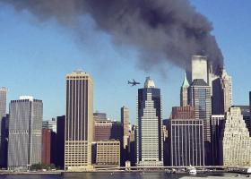 Το 2021 η δίκη των 5 κατηγορούμενων για τις επιθέσεις της 11ης Σεπτεμβρίου (photo) - Κεντρική Εικόνα