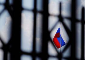 Μόσχα: Μη βγάζετε «βιαστικά συμπεράσματα» για τις επιθέσεις στην Σαουδική Αραβία - Κεντρική Εικόνα