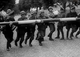 Γερμανία: 80 χρόνια μετά την ναζιστική εισβολή στην Πολωνία - Κεντρική Εικόνα