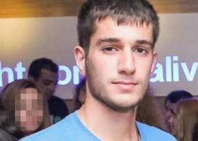Ξεκίνησε η δίκη των 9 Κρητικών για την υπόθεση του Βαγγέλη Γιακουμάκη - Κεντρική Εικόνα
