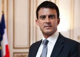 Την υποψηφιότητά του για την προεδρία της Γαλλίας ανακοινώνει το απόγευμα ο Βαλς - Κεντρική Εικόνα