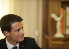 Γαλλία: Με διάταγμα οι αλλαγές στα εργασιακά παρακάμπτοντας την Εθνοσυνέλευση  - Κεντρική Εικόνα