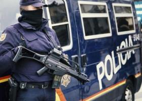 «Στρατός» από 50.000 τζιχαντιστές  απειλεί όλη την Ευρώπη - Κεντρική Εικόνα