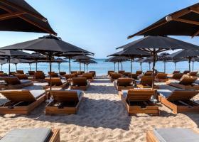 Πόσο στοιχίζει η είσοδος στις παραλίες της Νότιας Αττικής - Κεντρική Εικόνα