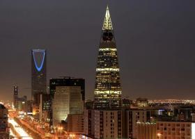 Η Επιτροπή της Γερουσίας ενέκρινε κυρώσεις ενάντια στο Ριάντ - Κεντρική Εικόνα