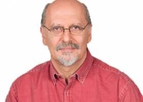 «Έφυγε» πρόωρα ο Βασίλης Λυριτζής - Bαριά απώλεια για τη δημοσιογραφία - Κεντρική Εικόνα