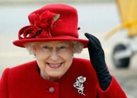Συλλυπητήριο μήνυμα της Βασίλισσας Ελισάβετ προς τον Πρόεδρο της Δημοκρατίας  - Κεντρική Εικόνα