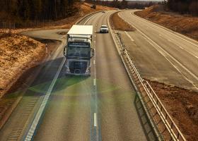 Nέα συστήματα υποστήριξης οδηγού που αναβαθμίζουν την ασφάλεια σε ανώτερο επίπεδο - Κεντρική Εικόνα
