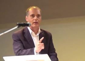 Βελόπουλος: Με πήραν πρώην υπουργοί και βουλευτές για να είναι υποψήφιοι - Κεντρική Εικόνα