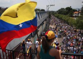 Μόσχα: Το Καράκας θα πρέπει να αποπληρώσει το χρέος του - Κεντρική Εικόνα