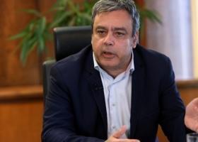 Βερναρδάκης: Εικονική πραγματικότητα ότι η ΝΔ θα κερδίσει όλες τις εκλογές - Κεντρική Εικόνα