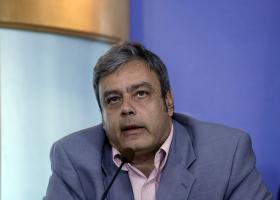 Βερναρδάκης: Ο πρωθυπουργός θα εξαγγείλει άμεσα μέτρα αλλά και μέτρα που θα ισχύσουν το 2020 - Κεντρική Εικόνα