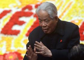Βιετνάμ: Πέθανε σε ηλικία 101 ετών ο πρώην πρωθυπουργός Ντο Μουόι - Κεντρική Εικόνα