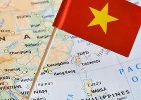 Το Βιετνάμ ο νικητής του εμπορικού πολέμου ΗΠΑ-Κίνας - Κεντρική Εικόνα