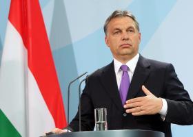 H Ουγγαρία θέλει μόνο τους... πλούσιους μετανάστες - Κεντρική Εικόνα