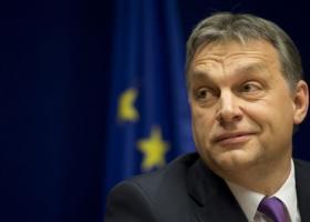 Όρμπαν: Αποτέλεσμα συμβιβασμού η αναστολή συμμετοχής του Fidesz στο ΕΛΚ - Κεντρική Εικόνα
