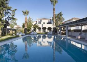Bίλες εκατομμυρίων ευρώ πουλάει ο οίκος Sotheby's στην Ελλάδα (Photos) - Κεντρική Εικόνα