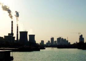 Βρετανία: Μια εβδομάδα παραγωγής ηλεκτρικής ενέργειας χωρίς τη χρήση άνθρακα - Κεντρική Εικόνα