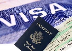 Στο μικροσκόπιο των αρχών το καθεστώς έκδοσης Golden Visa - Κεντρική Εικόνα