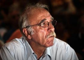 Βίτσας για πόρισμα OLAF: Δεν υπάρχει καμία εμπλοκή της Ελλάδας - Κεντρική Εικόνα