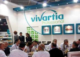 Εκτίναξη κερδών για τον όμιλο Vivartia - Κεντρική Εικόνα