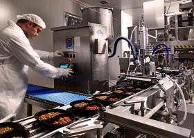 Επιβεβαιώνει η MIG την πρόταση της EMMA Capital για εξαγορά της Vivartia - Κεντρική Εικόνα