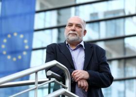 Βίζερ: Το πρώτο εξάμηνο ΣΥΡΙΖΑ δεν κόστισε 100 δισ. αλλά τα διπλά - Κεντρική Εικόνα