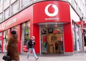 Ποιες προσλήψεις «τρέχουν» στην Vodafone - Κεντρική Εικόνα
