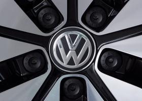 To dieselgate στοιχειώνει τη Volkswagen: Διώξεις στα κορυφαία στελέχη της - Κεντρική Εικόνα