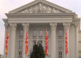 Β. Μακεδονία: Διεξάγεται αύριο ο κρίσιμος, δεύτερος γύρος των προεδρικών εκλογών - Κεντρική Εικόνα