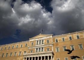 FAZ: Η Αθήνα ετοιμάζεται να ζητήσει χαμηλότερους στόχους - Κεντρική Εικόνα