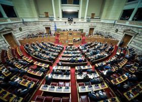 «Λίφτινγκ» στον «Κλεισθένη» για διασφάλιση κυβερνησιμότητας σε δήμους-περιφέρειες - Κεντρική Εικόνα