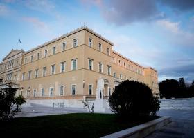 Γερμανικός Τύπος για το 15ετές ομόλογο: Ένδειξη εμπιστοσύνης στην Ελλάδα - Κεντρική Εικόνα