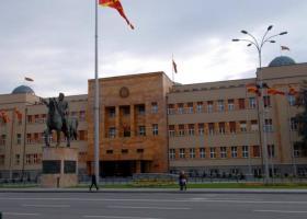 Τεράστιο το ενδιαφέρον των επιχειρηματιών για επέκταση στη Βόρεια Μακεδονία - Κεντρική Εικόνα