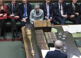 Βρετανία: Το αίτημα για την ανάκληση του άρθρου 50 θα τεθεί προς συζήτηση - Κεντρική Εικόνα
