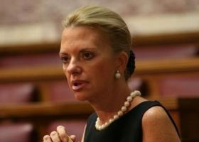 Βόζενμπεργκ: Προσπάθεια της κυβέρνησης «να εργαλειοποιήσει το έργο της δικαιοσύνης» - Κεντρική Εικόνα