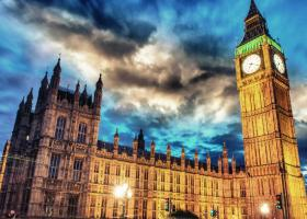 Δημοσίευση κυβερνητικών εγγράφων για την αναστολή λειτουργίας του Κοινοβουλίου ζητούν Βρετανοί βουλευτές - Κεντρική Εικόνα