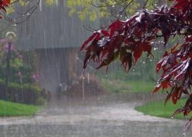Προειδοποίηση Καλιάνου: Ραγδαίες βροχοπτώσεις και καταιγίδες πάλι από Δευτέρα - Κεντρική Εικόνα