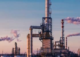 ΕΛΣΤΑΤ: Αύξηση 11,6% του κύκλου εργασιών στην βιομηχανία - Κεντρική Εικόνα