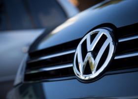 Ολοκληρώθηκε η σύναψη παγκόσμιας συνεργασίας ανάμεσα στις Volkswagen και Ford - Κεντρική Εικόνα