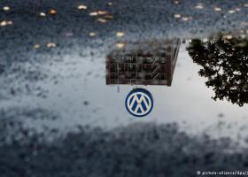 VW: Επενδύσεις 3,3 δισ. δολ. στη Β. Αμερική μέχρι το 2020 - Κεντρική Εικόνα