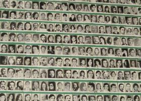 Αργεντινή: 48 απόστρατοι καταδικάστηκαν για εγκλήματα που είχαν διαπραχθεί επί στρατιωτικής δικτατορίας - Κεντρική Εικόνα